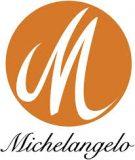 Logo michelangelo