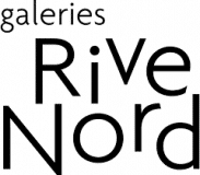 logo galeries rive nord
