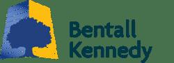 Logo bentall kennedy